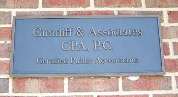 Cundiff & Associates, CPA, P.C.